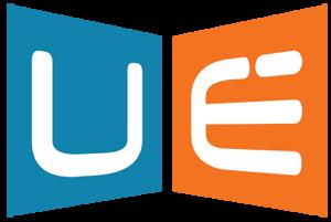 ue-logo-300w