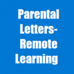 parental-letters-remote-learning